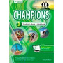 Champions 1 2nd Edition Students Book And Workbook Oxford