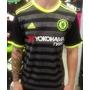Camisa Adidas Chelsea- S/nº