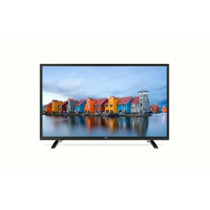 Tv Led Lg 32 Pulgadas Full Hd Modelo 32lh50 720p