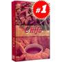 Chifa Lo Mejor De La Cocina China 1 Vol. Nuevo Y Original