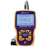 Scanner Actron Cp9580 Nuevo Multímetro Y Envío Gratis