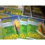 20 Libros Colorear Personalizados Souvenir Clarilu Jardin