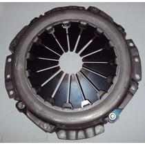 Kit Embreagem L200 Triton Tds 3.2 Diesel 4m41