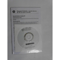 Software Para Impresora Hp Led Bakckit Lcd