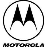 5 Handy Motorola Talkabouth P/reparar Y Uno Funcionando