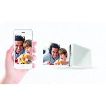 Polaroid Zip Mobile Impresora Fotos Portatil Bluetooth Print