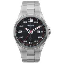 Relógio Orient Masculino Casual Mbss1220 Pvsx.