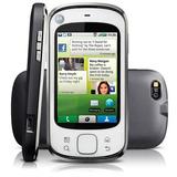 Motorola Quench Mb501 C/ Motoblur 5mp 3g Wi-fi Gps Garantia!