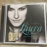 Laura Pausini Primavera In Anticipo 2008 Importado Inglaterr