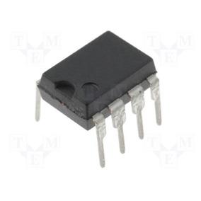 Chip Autoreseteable Multifuncional Xerox Phaser 3100 Mfp