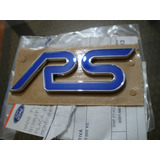 Emblemas 100% Originales Focus Rs St Cobra Ford Desde $200 P