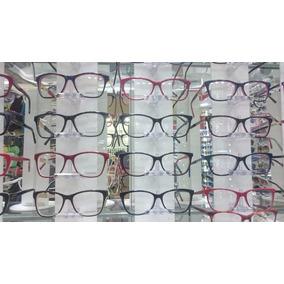1be86f9b0064f Oculos Grau Tiffany E Co - Óculos no Mercado Livre Brasil
