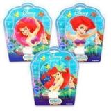 Disney Princess Ariel Luz De La Noche - Little Mermaid Luce