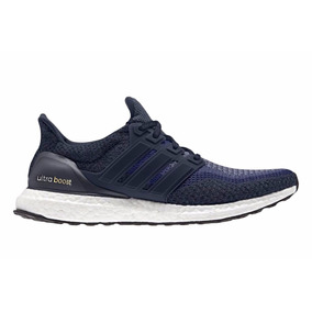 Zapatillas adidas Ultraboost M