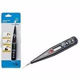 Chave Teste Digital Fc-g-0209 (710)