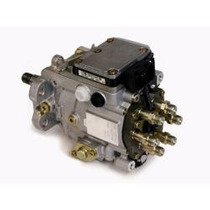 Bomba Vp44 Inyeccion Diesel Bosch* Frontier D-22 Nissan