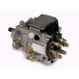 Bomba Vp44 Inyeccion Diesel Bosch* Frontier Reman A Cambio