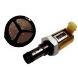 Sensor Ipr Ford Power Stroke 6.0l Con Filtro (valvula 03-04)