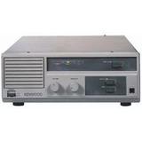 Radio Repetidor Tkr720 Kenwood Ndd