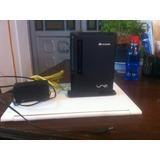 Modem Prepago Wifi 4g Huawey E5172 Libre