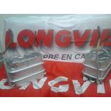 Serpentina Para Calefones Longvie 12 Y 14 Litros