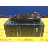 Regulador Alternador Chevrolet Blazer Vortec Transpo D702
