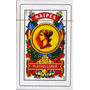 1 Baraja Española Naipes Casino Baraja Española 4806 Cartas