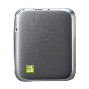 Módulo Lg Cam Plus Para Lg G5 - Cbg-700.abrasvp