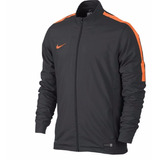 Chaqueta Nike Dri Fit - New