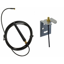Antena Extension Modulo Gsm Pcs250 Gprs14 Paradox Antkit