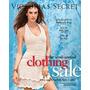 Victorias Secret Catalogo 2011 Vestidos Bikinis Brass Pantys