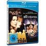 Blu-ray Da Magia À Sedução + As Bruxas De Eastwick