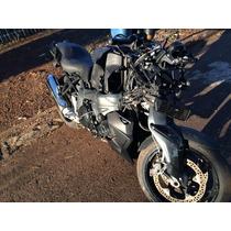 Sucata Bmw K 1300r,motor,suspensao,painel,roda,freio,drive,