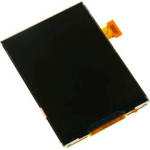 Pantalla Lcd Display S5360 Samsung Galaxy Young Original