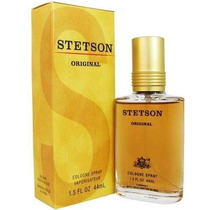 Perfumes Coty Stetson Hombres De Coty Cologne Spray, 1.5 On
