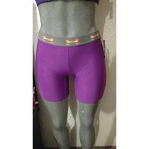 Shorts Under Armour Licras,tops,pants,sudaderas,