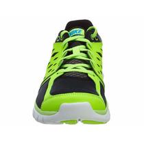 Nike Flex 2013 Run Originales