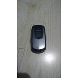 Celular Samsung E2210