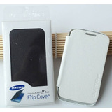 Capa Case Flip Cover Samsung Galaxy Y Gt-s5360 Young