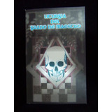 Libro Masonico Liturgia De Maestro