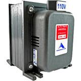 Auto Transformador 110/220v 2000va- Ar Condicionado 7500 Btu