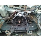 Caja De Cambios Subaru 1600