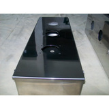 Gabinete Caja Metalica