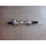 Cremallera Direccion Hidraulica Toyota Hilux 05/15
