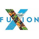Liquidacion Fuxion Desde S/35 Flx Rgx Veramas Hgh Off On Y +