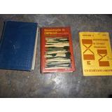 Libros De Administración Estados Financieros Etc.3pk