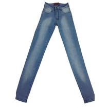 Jeans Dancing Dama! Jeans2017! $270 El Mejor Precio $270 Dj!