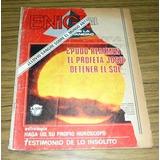 Enigmas Humanidad Pudo Profeta Josué Detener El Sol Biblia