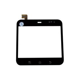 Touch Screen Digitalizador Motorola Mb511