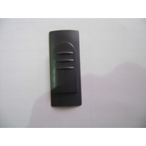 Botão Seletor Escova Rotativa Conair Air Brush N21